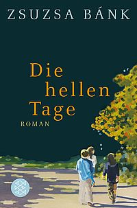 Cover helle Tage