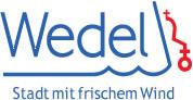 Wedel - Stadt mit frischem Wind