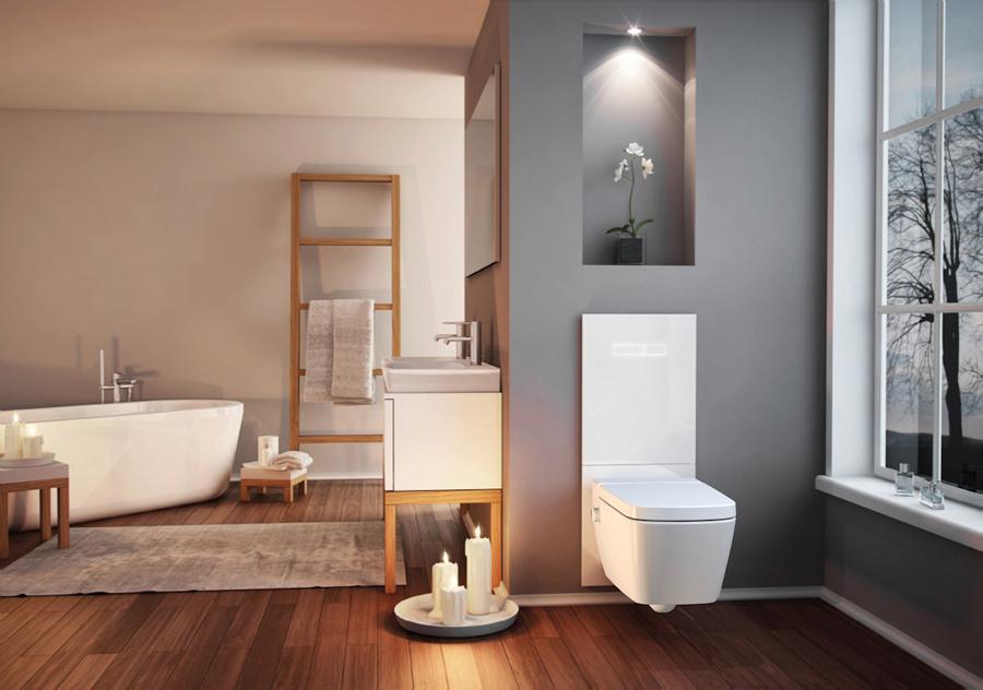 newsdetail. Black Bedroom Furniture Sets. Home Design Ideas