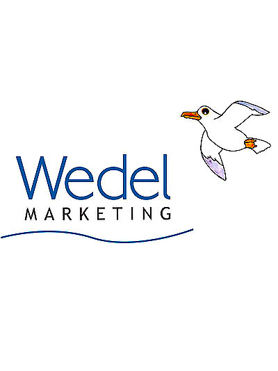 Wedel Marketing
